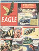 Eagle (1st Series) #138