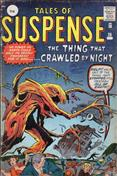 Tales of Suspense (UK Edition) #26