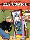 Ace Comics #36