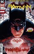 Batman (3rd Series) #45