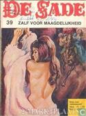 Sade, De (De Schorpioen) #39
