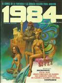 1984 (Toutain) #32