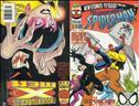 Adventures of Spider-Man/Adventures of the X-Men #7