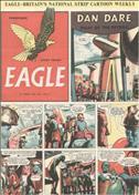 Eagle (1st Series) #55