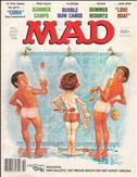 Mad #202