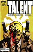 Talent #4