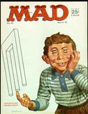 Mad #93