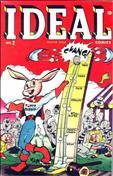 Ideal Comics #2