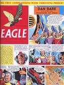 Eagle (1st Series) #241