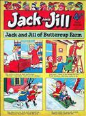 Jack and Jill #97