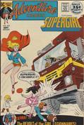 Adventure Comics #410