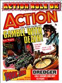 Action #15