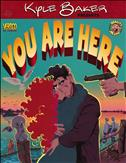 You Are Here #1