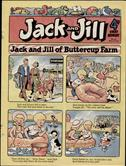 Jack and Jill #27