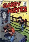 Gabby Hayes Western #56