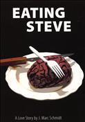 Eating Steve: A Love Story #1