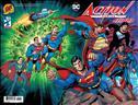Action Comics #1000 Variation 37