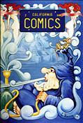 California Comics #2
