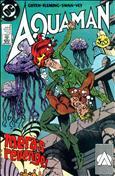 Aquaman (3rd Series) #3