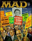 Mad #56