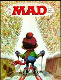 Mad #173