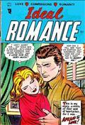 Ideal Romance #3