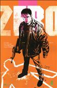 Zero (Image, 2nd Series) #7 Variation B