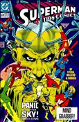 Action Comics #675