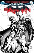 Batman (3rd Series) #24  - 3rd printing
