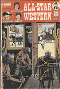 All-Star Western (2nd Series) #9