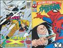 Adventures of Spider-Man/Adventures of the X-Men #8