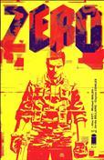 Zero (Image, 2nd Series) #1 Variation A