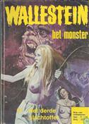 Wallestein het monster #51