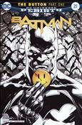 Batman (3rd Series) #21 Variation D