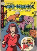 Ace Comics #143