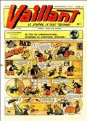 Vaillant #73