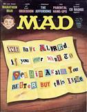 Mad #191