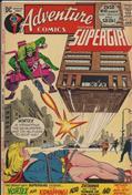 Adventure Comics #414