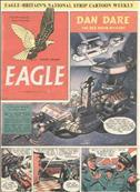 Eagle (1st Series) #80