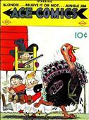 Ace Comics #8