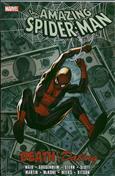 The Amazing Spider-Man Book #25