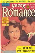 Young Romance (Prize) #59
