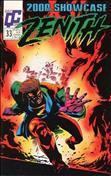 2000 A.D. Showcase (1st Series) #33