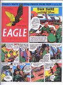 Eagle (1st Series) #159