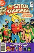 All-Star Squadron #26
