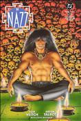 The Nazz #1