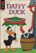 Daffy #66