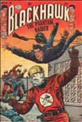 Blackhawk (1st Series) #78