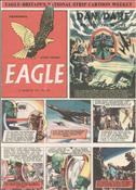 Eagle (1st Series) #48