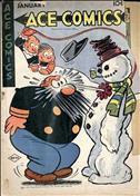 Ace Comics #106